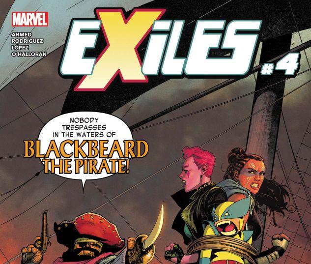 EXILES2018004_DC11