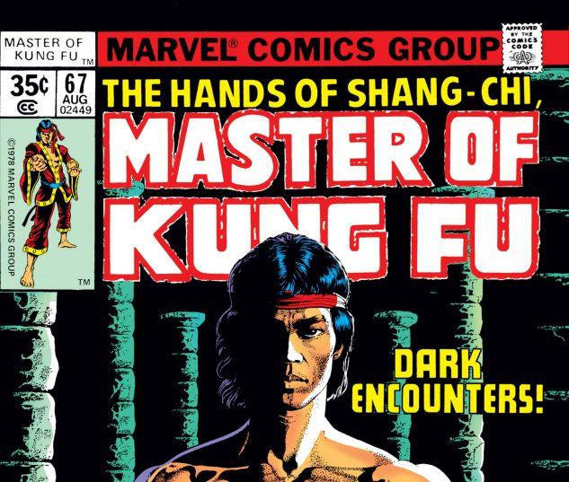 Master_of_Kung_Fu_1974_67