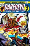 DAREDEVIL (1964) #112