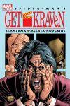 Spider_Man_Get_Kraven_2002_4_jpg