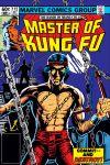 Master_of_Kung_Fu_1974_112_jpg