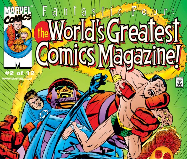 Fantastic_Four_World_s_Greatest_Comics_Magazine_2001_2
