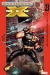 Ultimate X-Men (2001) #23