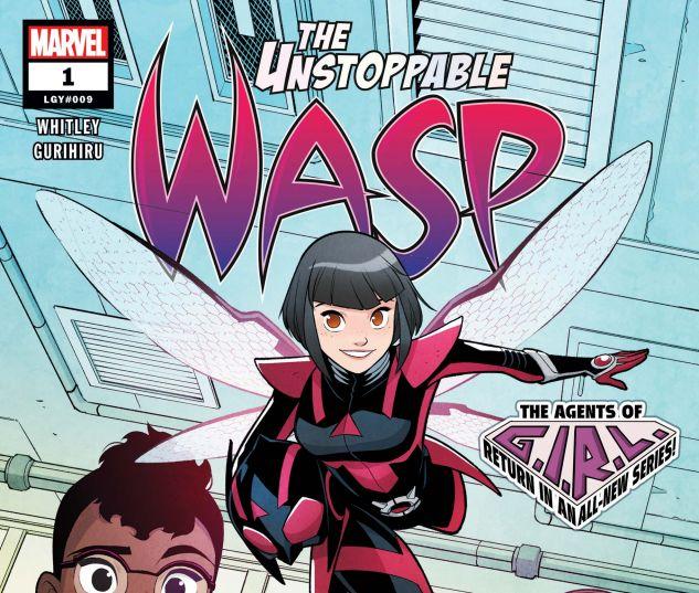 WASP2018001_DC11