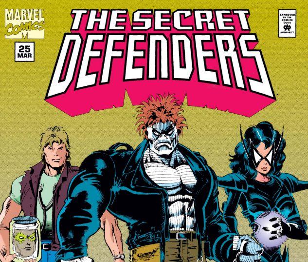 SECRET_DEFENDERS_1993_25_jpg
