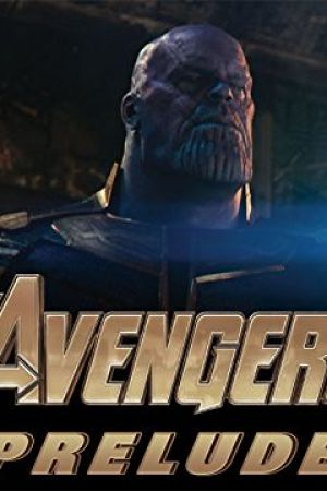 Marvel's Avengers: Endgame Prelude (2018 - 2019)