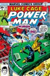 Power_Man_1974_40