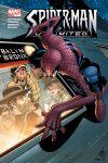 Spider_man_7_jpg
