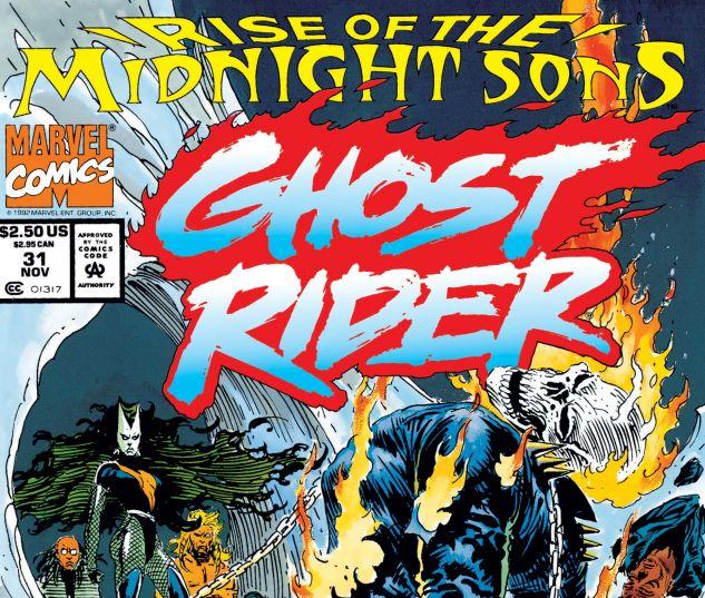 Ghost_Rider_1990_1998_31_jpg