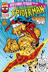 Adventures of Spider-Man #6