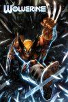 Wolverine Tan Variant
