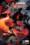 Savage Avengers #19
