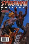 Spider-Man's Tangled Web (2001) #2
