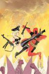 Deadpool Max (2010) #3