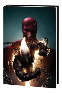 Shadowland: Street Heroes (Hardcover)