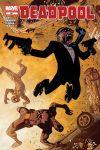 Deadpool (2008) #20