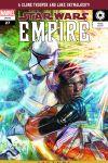 Star Wars: Empire (2002) #27