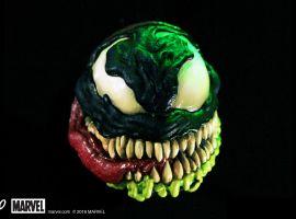 Venom MondoBall