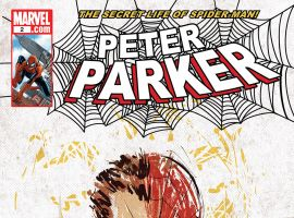 Peter_Parker_2009_2