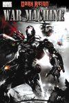 War_Machine_2008_2