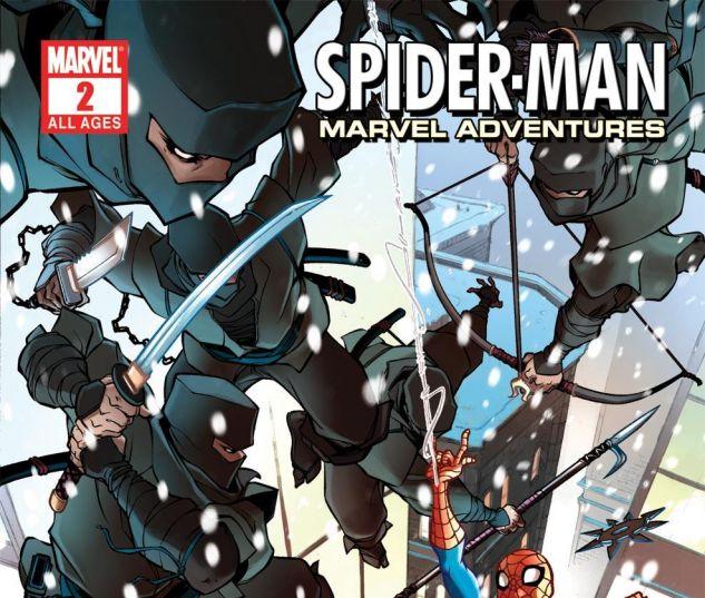 Marvel_Adventures_Spider_Man_2010_2