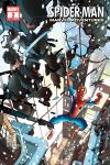 Marvel_Adventures_Spider_Man_2010_2
