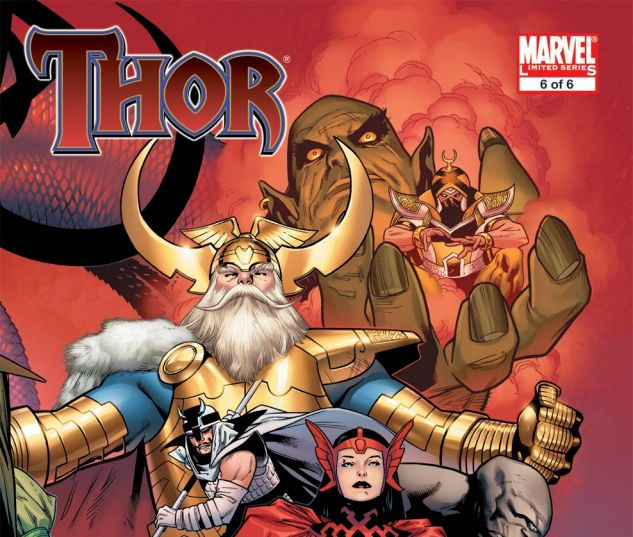 Thor_Tales_of_Asgard_2009_6