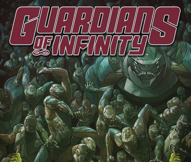 Guardians_of_Infinity_2015_4