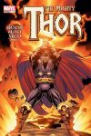 Thor_1998_77