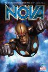 NOVA (2007) #9