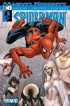 MARVEL_KNIGHTS_SPIDER_MAN_2004_6