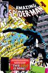 Amazing Spider-Man (1963) #268