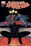 Amazing Spider-Man (1999) #507