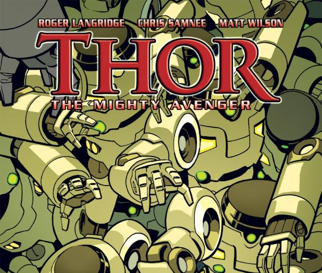 THOR_THE_MIGHTY_AVENGER_2010_7