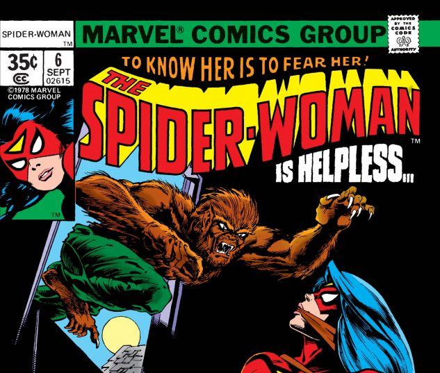 SPIDER_WOMAN_1978_6