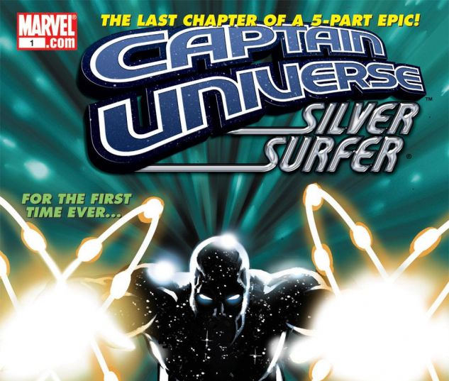 CAPTAIN_UNIVERSE_2005_5