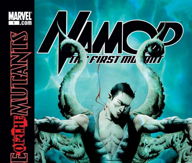 NAMOR_THE_FIRST_MUTANT_2010_1