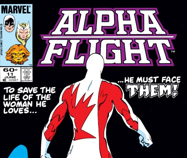 ALPHA_FLIGHT_1983_11