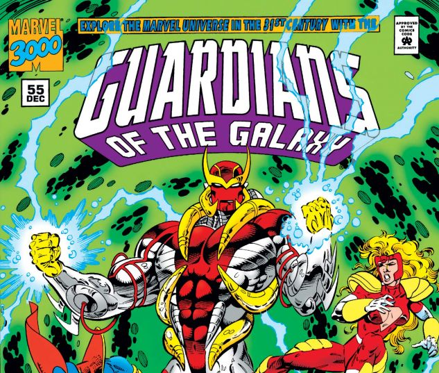 GUARDIANS_OF_THE_GALAXY_1990_55
