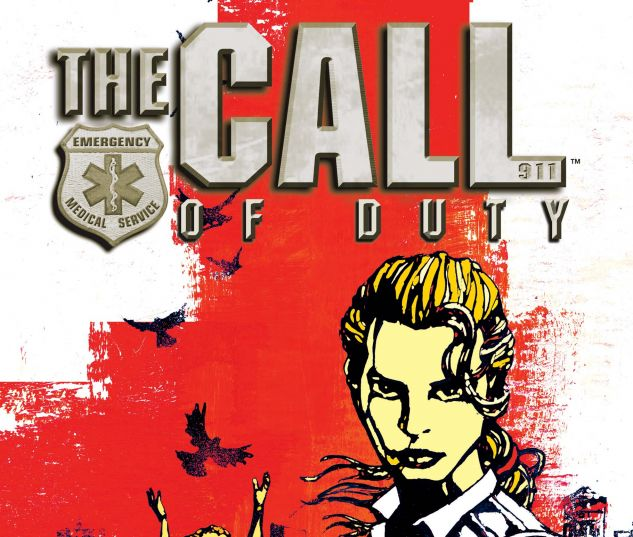 THE_CALL_OF_DUTY_THE_WAGON_2002_2