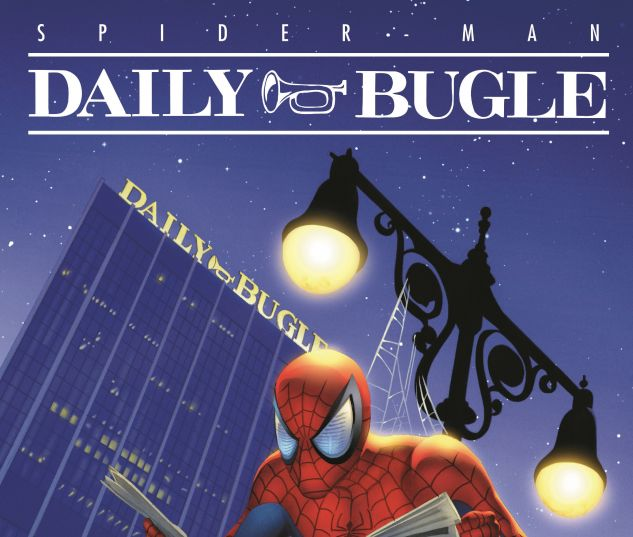 SMBUGLETPB_cover