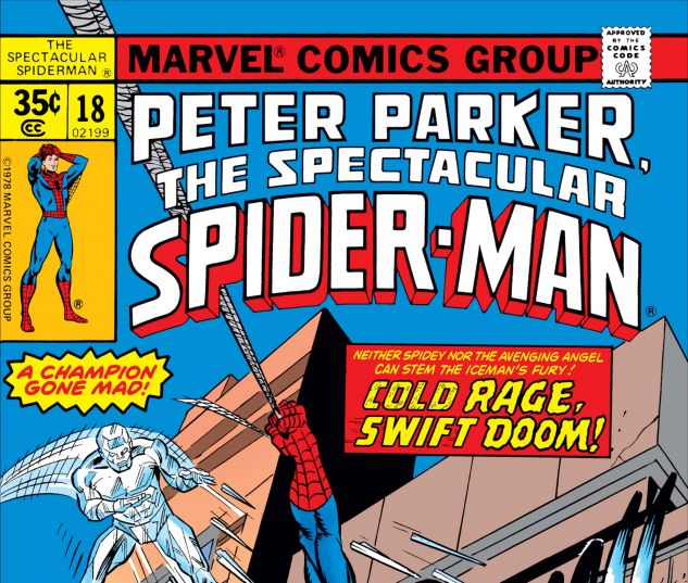 PETER_PARKER_THE_SPECTACULAR_SPIDER_MAN_1976_18