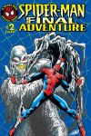 SPIDER_MAN_THE_FINAL_ADVENTURE_1995_2
