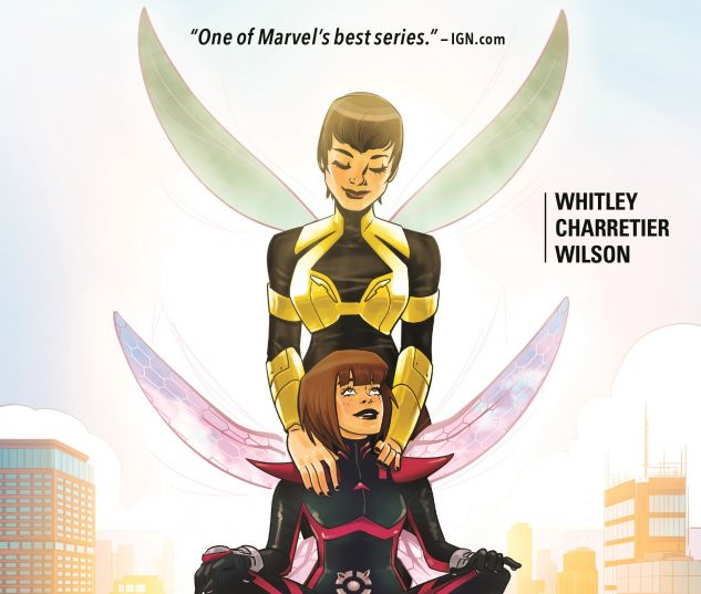 WASP2017V2TPB_cover