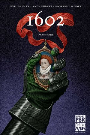 1602 (2003) #3