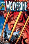 Wolverine_1988_152