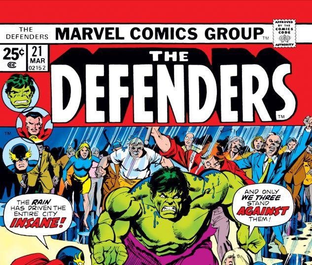 Defenders_1972_21