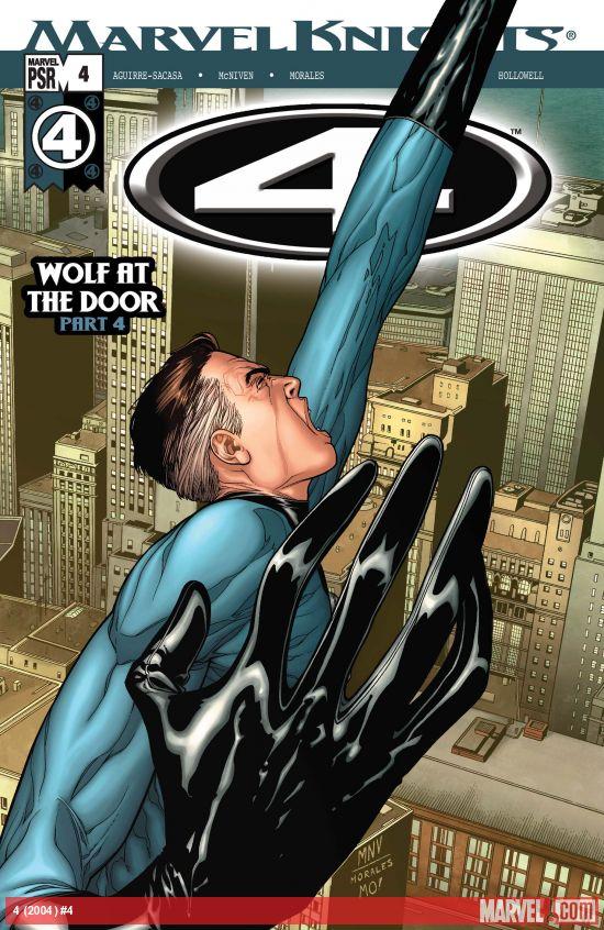 4 (2004) #4