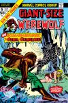 Giant_Size_Werewolf_by_Night_1974_5