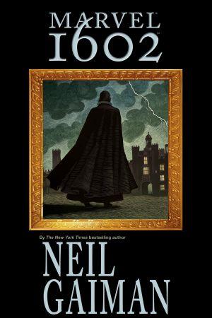 Marvel 1602 (New Printing) (Trade Paperback)
